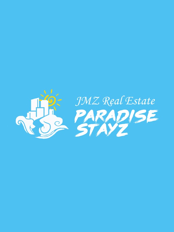JMZ Real Estate